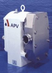 APV R Series