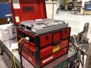 AMI 207 Welder