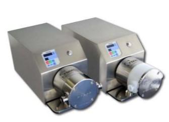 Quattroflow QF1200CV Pump